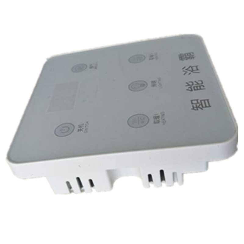 Сенсорные переключатели Артикул 614231443314
