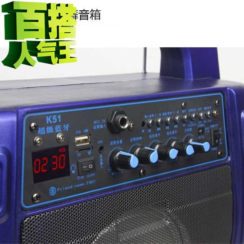 促销影音音响家用家庭影院套9装功放机电器5.1放器通用