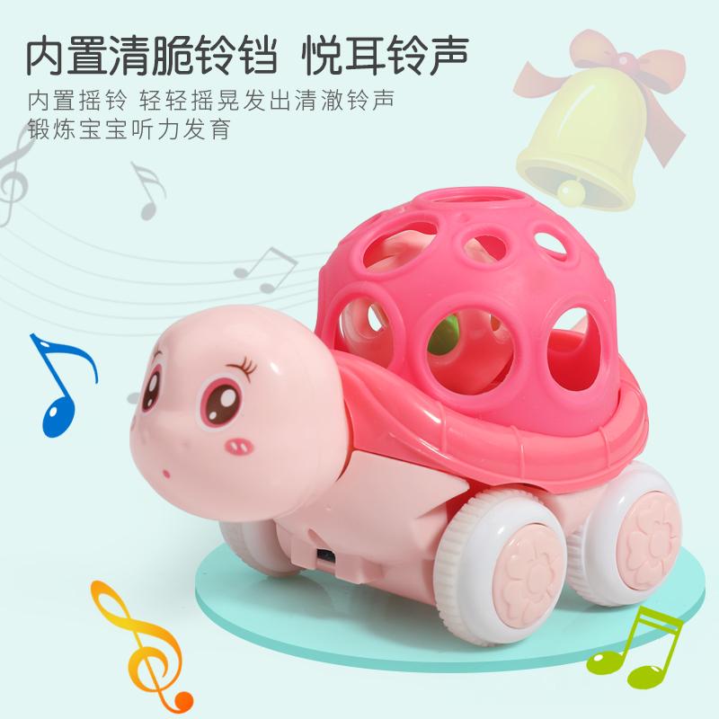 2019礼品幼儿园小学生卧室婴儿玩具有声会动。儿童小朋友女生休闲