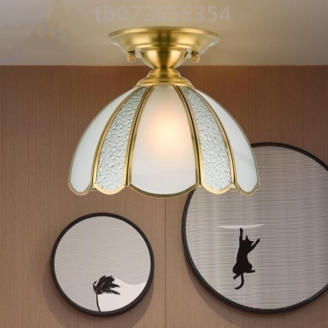 階段口商品房工房レストランランプ省エネホテルの部屋、アメリカ式レストランのヘッドライトが新商品です。