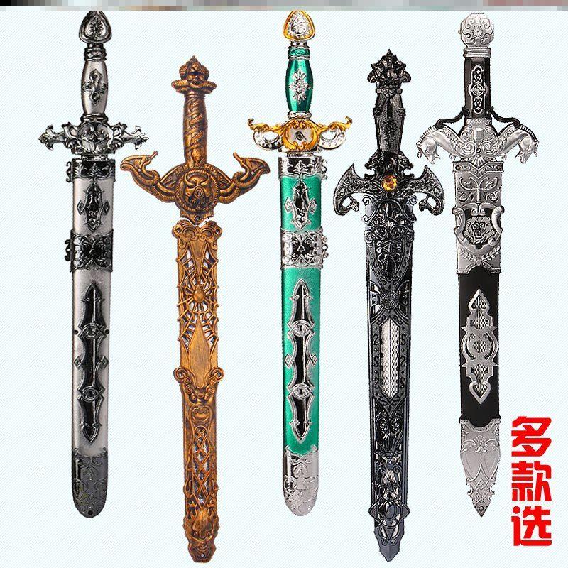 Внутриигровые ресурсы Sword hero Артикул 620722995215