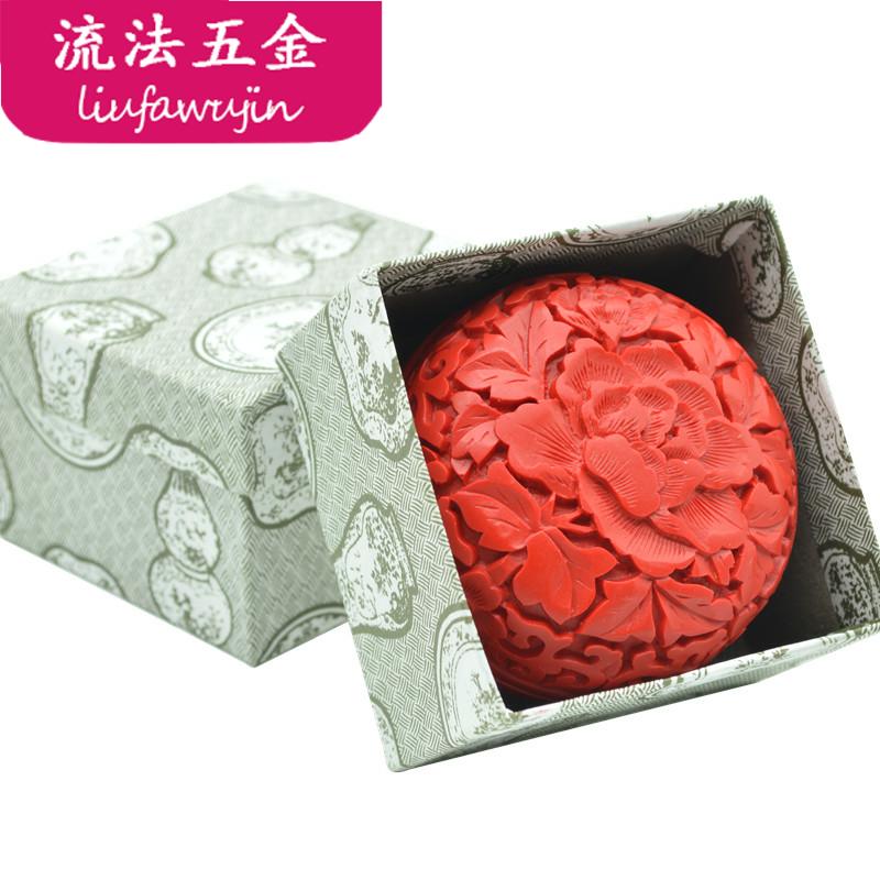 Национальные китайские сувениры Артикул 618072308493