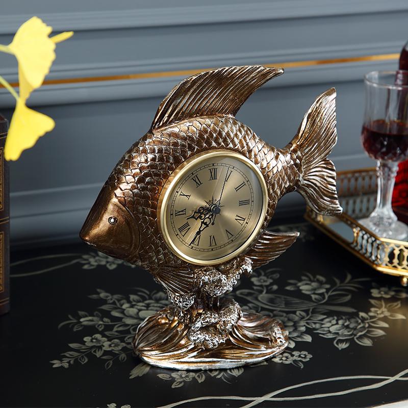 Настольные часы Артикул 643543687301
