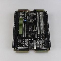 西德/电梯主板SM6300-V2通讯板沈阳蓝光协议电梯配件