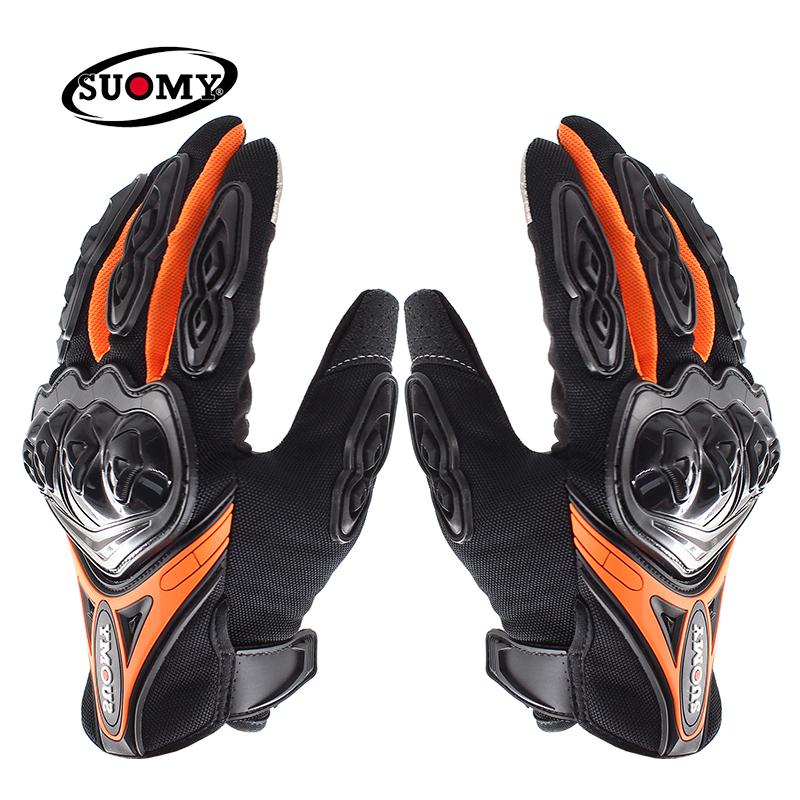 Перчатки мотоциклетные Артикул 607007749210