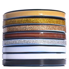 厨房防霉防潮防水美缝贴胶带灶台墙角厨卫水池缝隙贴条马桶密封条
