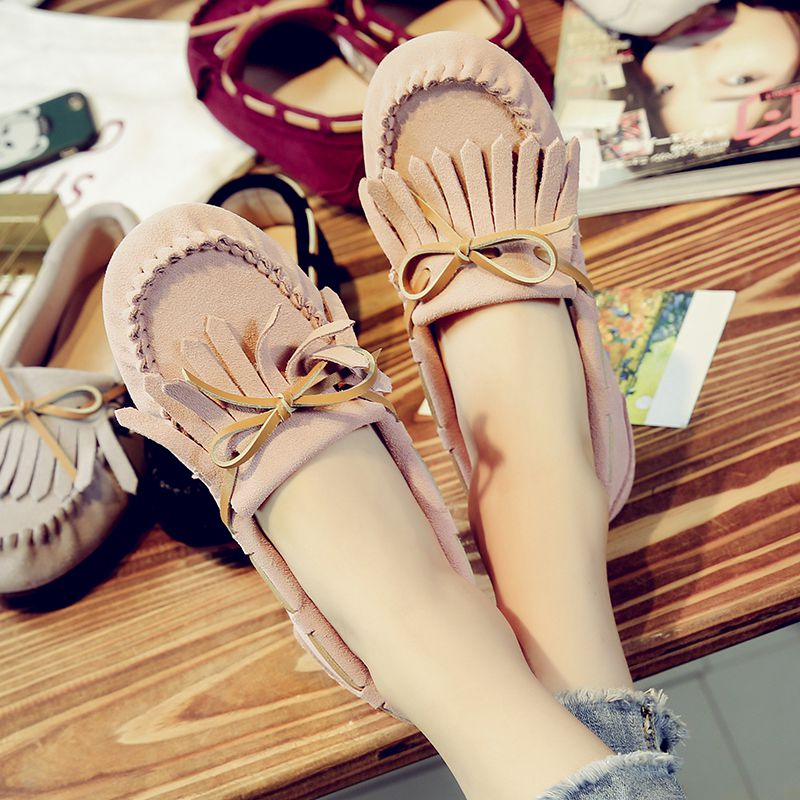 Женские балетки / Дышащая обувь Артикул 607144824203