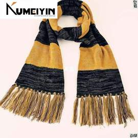 Fantastic Beasts Scarf Fantastic Beasts and Where to Find Th图片
