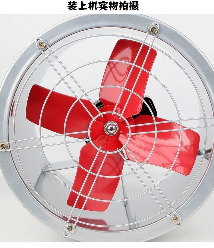 Аксессуары для вентиляторов и кондиционеров Артикул 611645028897