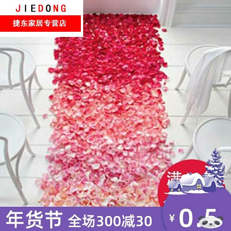 Цветочные композиции для свадеб / Свадебные букеты Артикул 617442530155