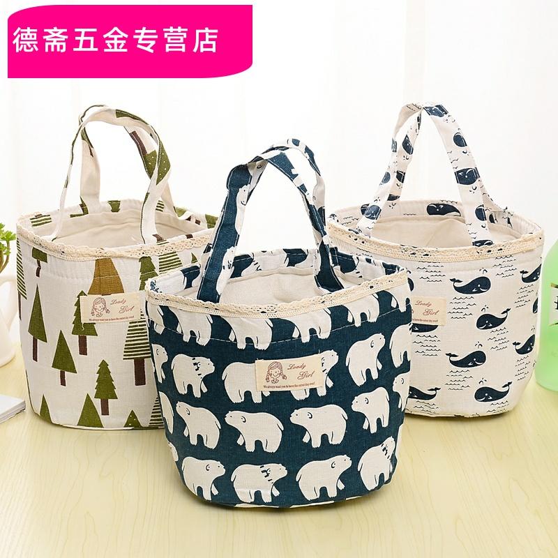 Текстильные сумки Артикул 609354668327