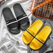 拖鞋男士夏季沙滩潮流韩版防滑时尚耐磨外穿一字凉拖家用室内凉拖