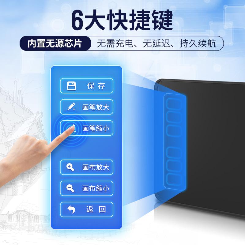 Электронные устройства с письменным вводом символов Артикул 641461151472