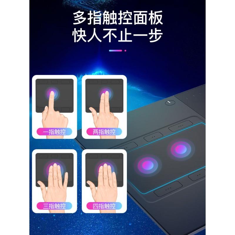 Электронные устройства с письменным вводом символов Артикул 630159148117