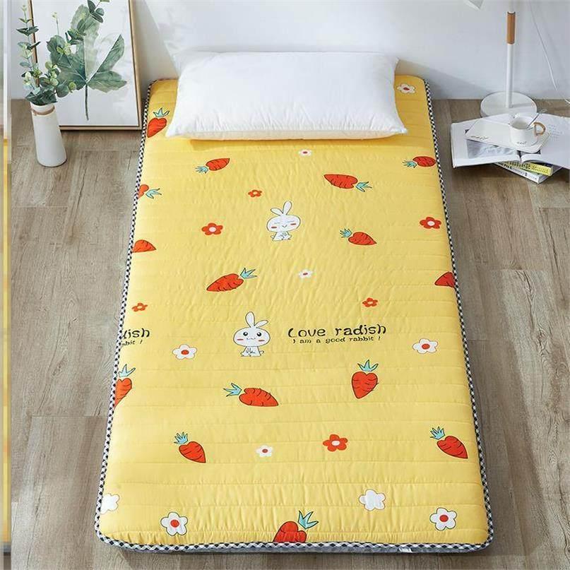 。我想买1单人90床垫被0.9m学生80寝室1.9软垫褥子0.8米190cm200