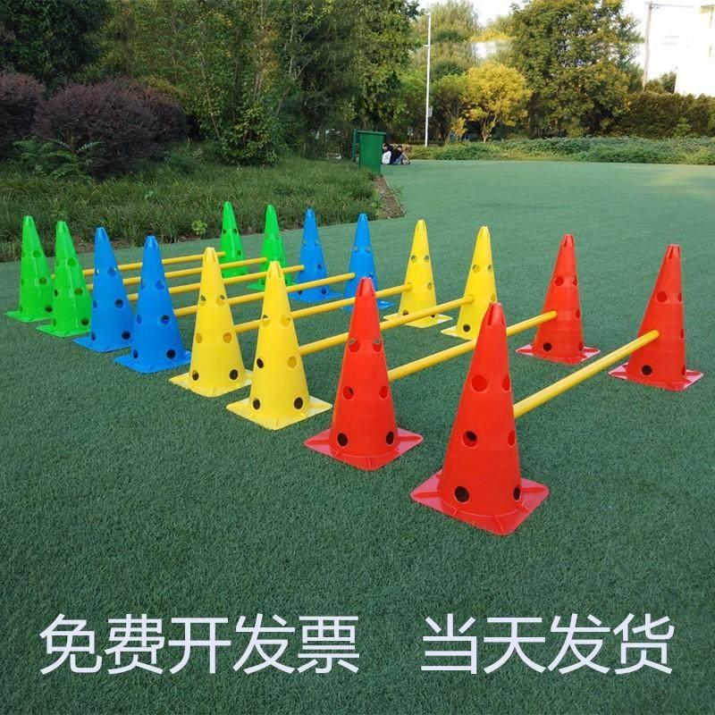 Детские игрушки / Товары для активного отдыха Артикул 613253356013