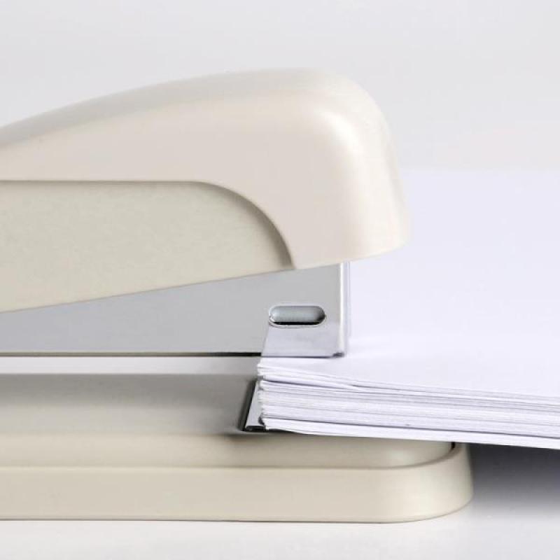 中國代購|中國批發-ibuy99|订书机|得力办公用品订书机加厚大号订书器迷你小号钉书机中号学生用多功