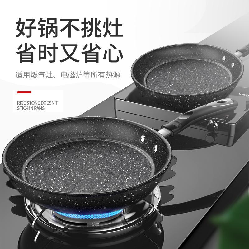 Сковороды с антипригарным покрытием Артикул 614268958952