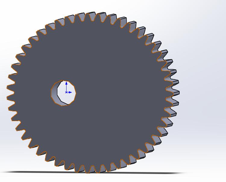 2D и 3D графика Артикул 616167990372