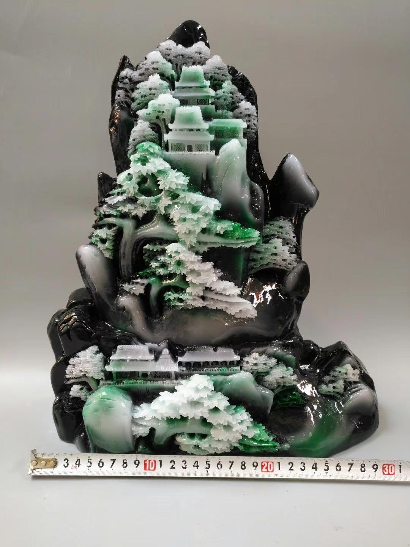 Сувенирные камни Артикул 646016880746