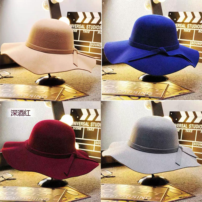 Wardrobe hat. Modern adornment soft cloakroom piece road clothes floating lady like cloth board room window bag