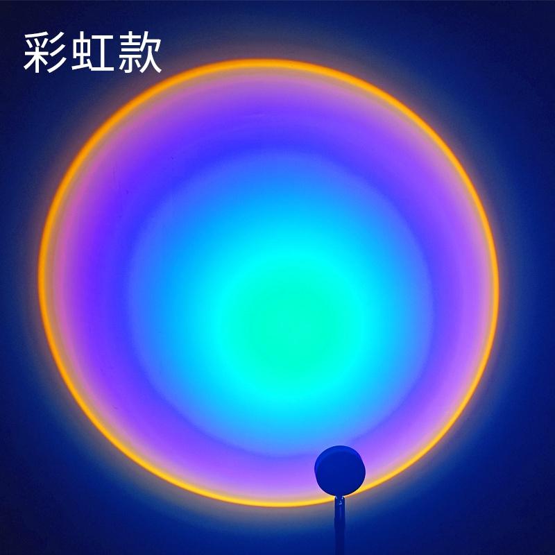 Настольное освещение Артикул 649918180603
