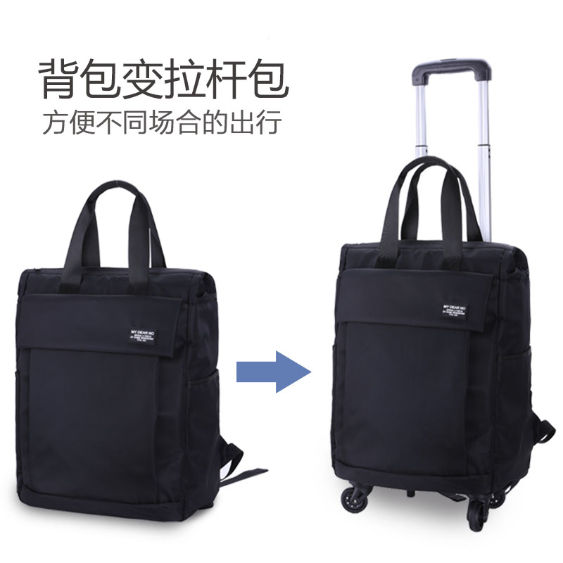 Дорожные сумки / Чемоданы / Рюкзаки Артикул 616244751117