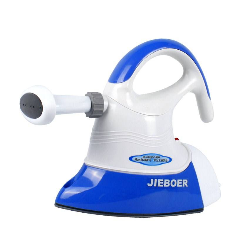 Fabric A8 Jebel Hengfeng electric iron steam hanging ironing machine hand hanging type household Wenfeng