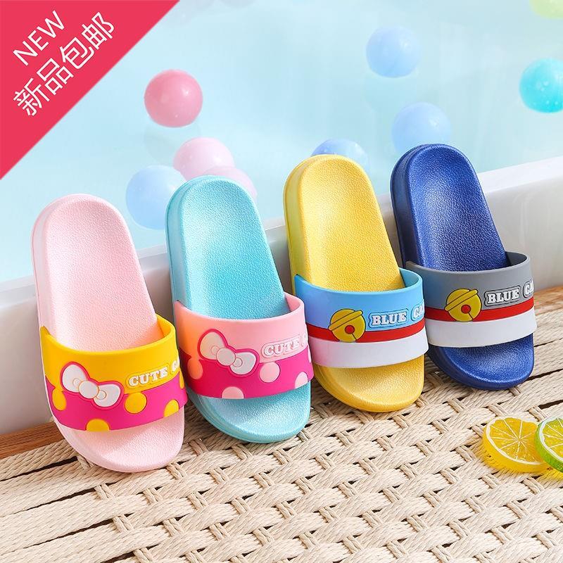 Детская обувь / Одинаковая обувь для детей и родителей Артикул 642859716698