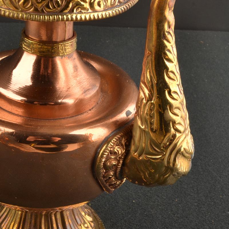 Благовония / Ритуальные принадлежности Артикул 640171207882