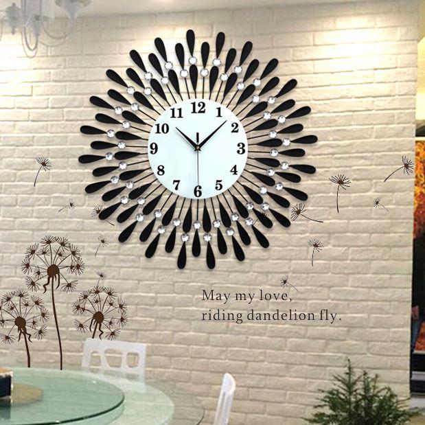 Часы на стену Артикул 649198256834