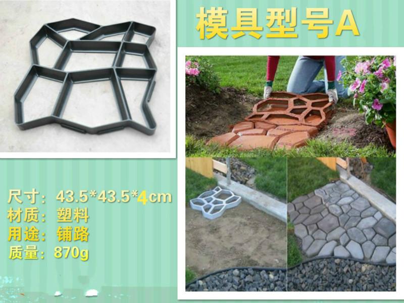 Основные строительные материалы Артикул 617426144674