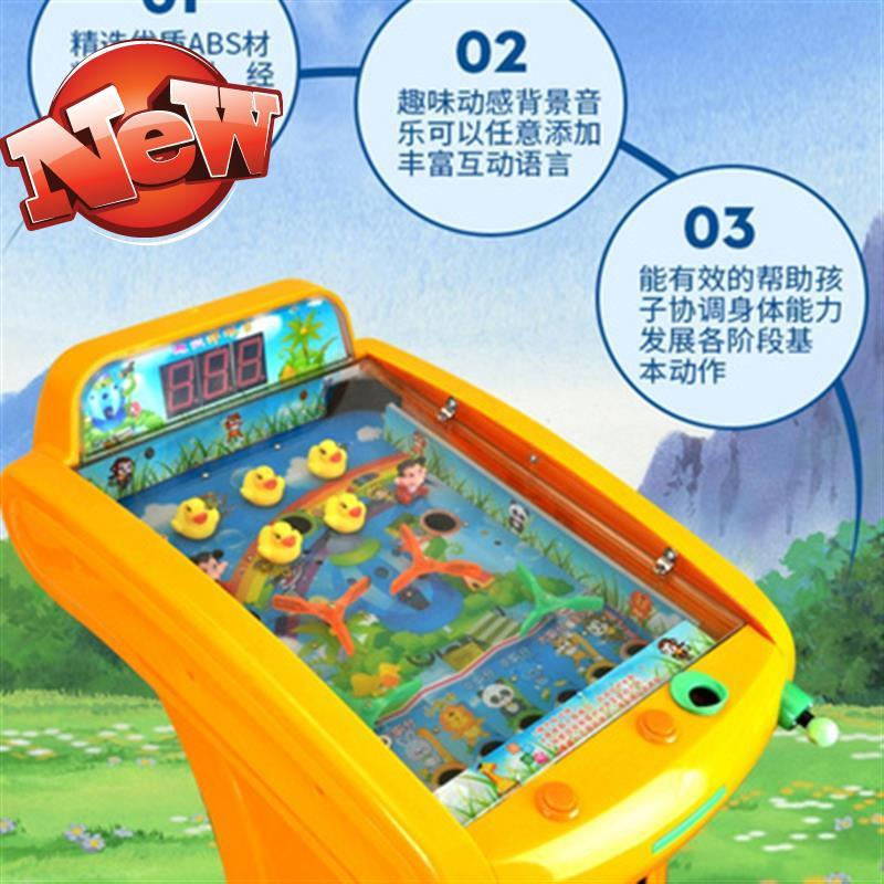 Игровые автоматы с фишками Артикул 645917611930