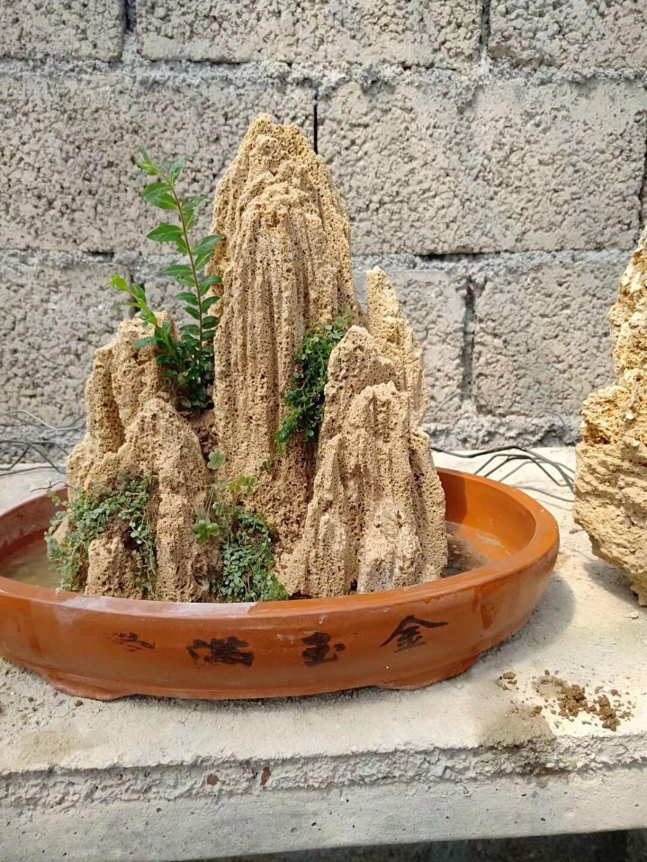 Сувенирные камни Артикул 639940598241