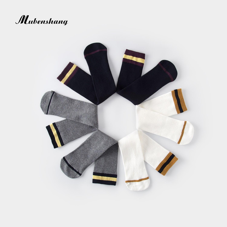 宝宝中筒袜女童长筒袜过膝盖秋季新款纯棉半高筒袜长袜地板袜儿童