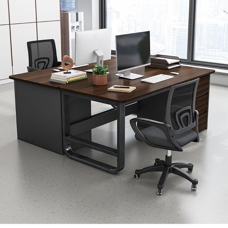 Офисные стулья / Компьютерные кресла Артикул 652942761438