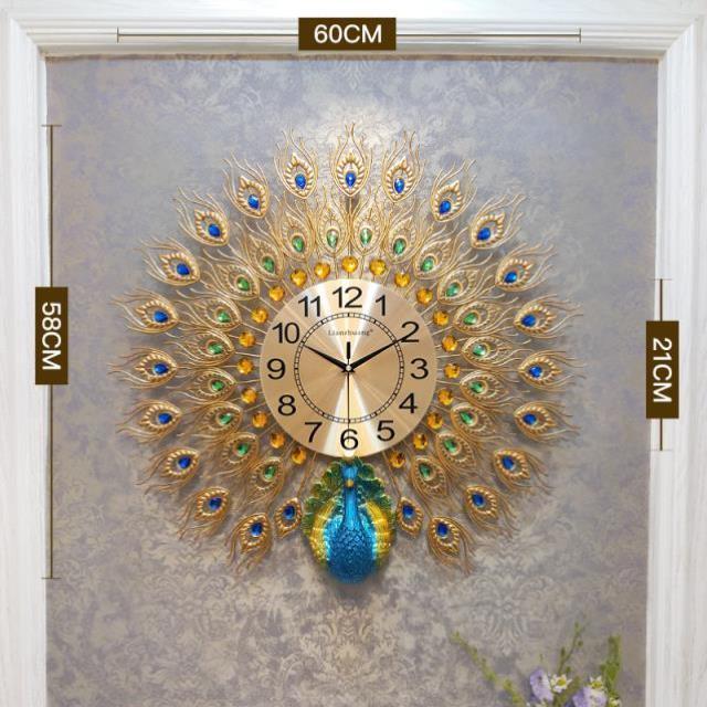 Настольные часы Артикул 645981434154