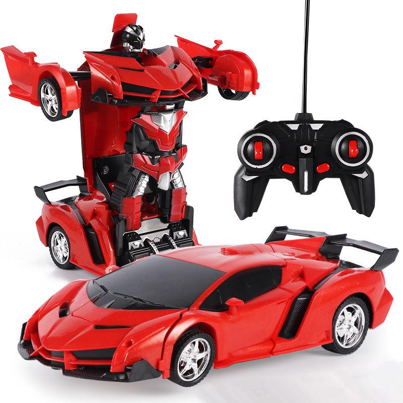Радиоуправляемые игрушки Артикул 620345497554