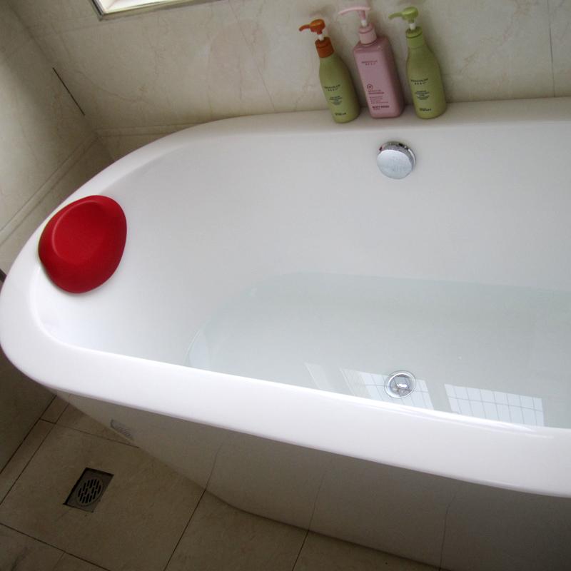 Аксессуары для ванной Артикул 649312058530