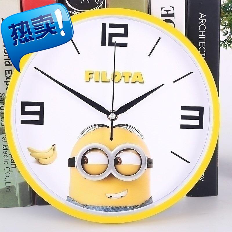 Часы на стену Артикул 651165014182