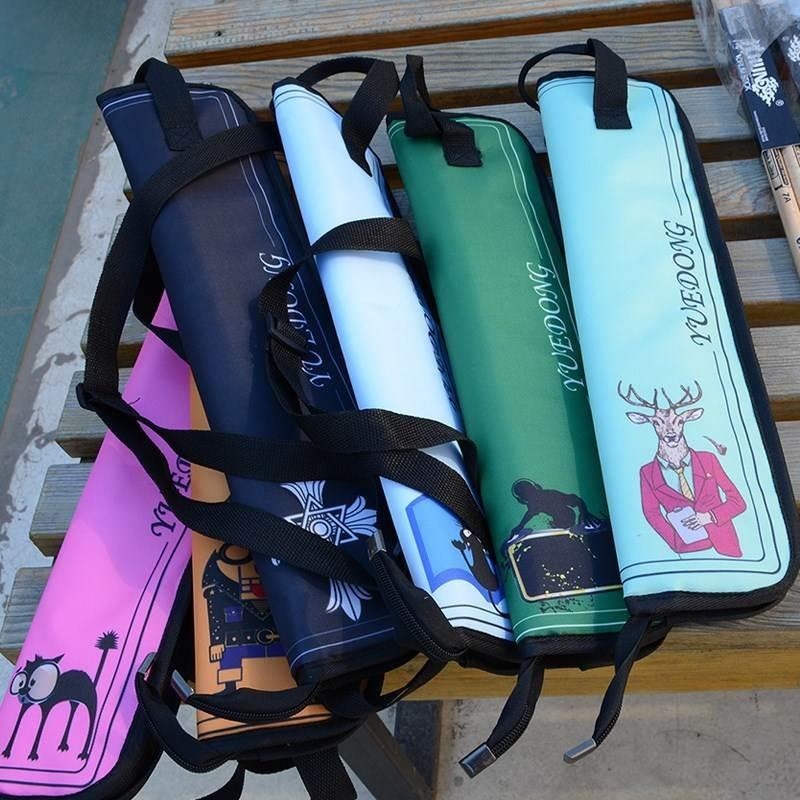 Спортивные сумки Артикул 645860190347