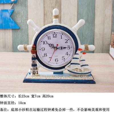 Настольные часы Артикул 642767105977