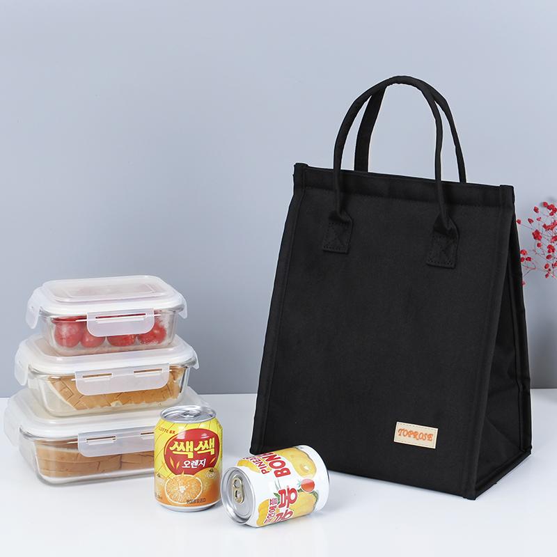 Текстильные сумки Артикул 645925236102