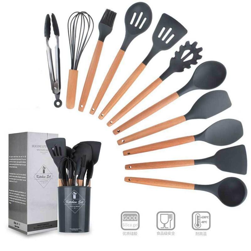 Кухонные принадлежности / Ножи Артикул 647301111991