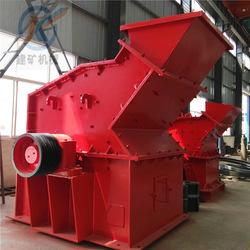 冬季制砂机价格 河南石料砂破碎机报价 石料生产线设备