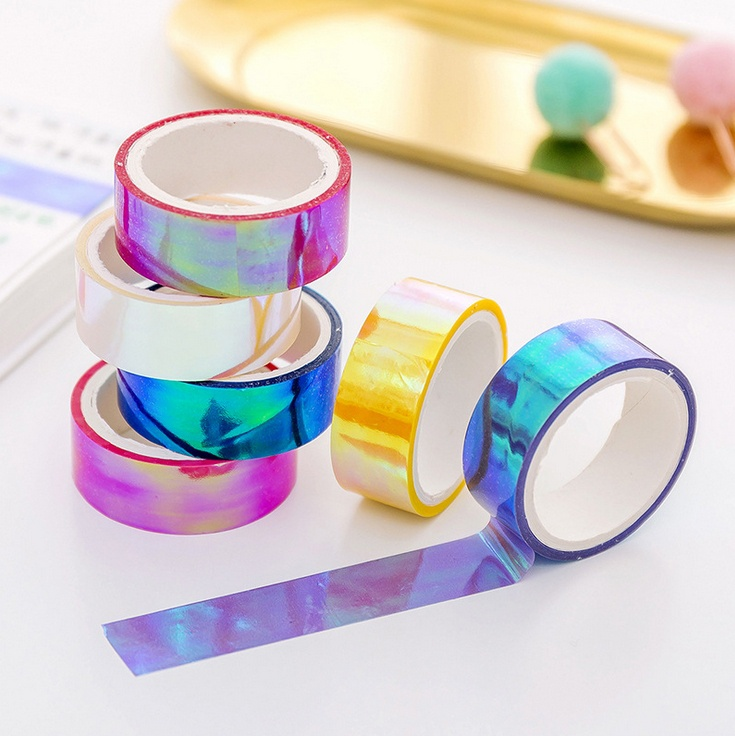 A little longer, other accessories tape! Eyes buy products in the store