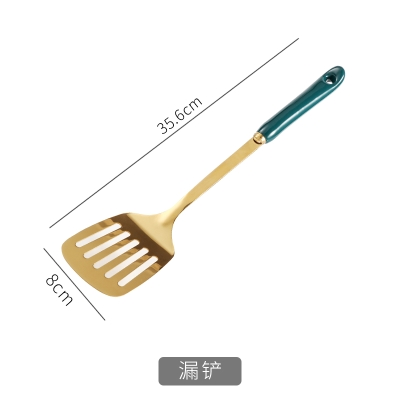 Кухонные принадлежности / Ножи Артикул 655894911132
