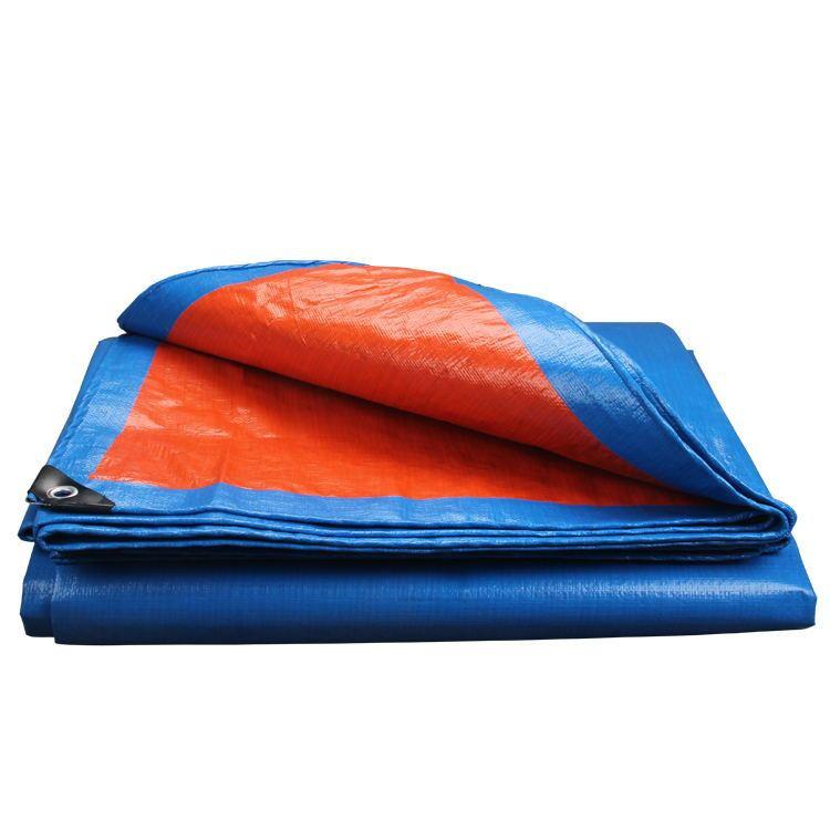 散布多用途4*4米户外盖顶3x3防晒防水布篷布蓬布汽车室外车顶防尘