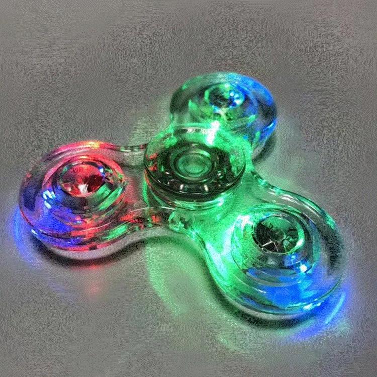 新品柁锣2跎骡玩具儿童套装螺3摩陀螺砣魔幻镙幻铊坨驼罗发光托二