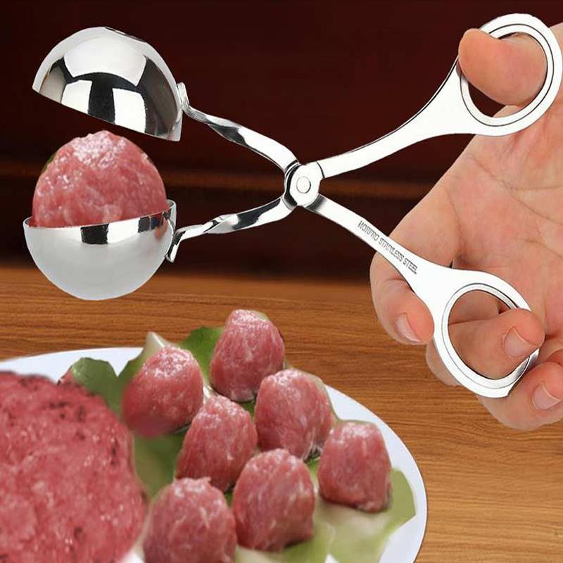 Кухонные принадлежности / Ножи Артикул 644403230562